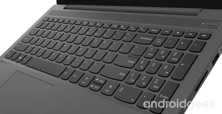 Lenovo has a mountain of holiday technology suggestions 3
