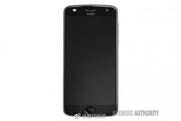 Moto Z2 aparece no GeekBench com o Snapdragon 835 2