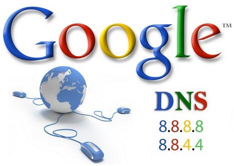 0B5CUt KUpXFUM3FSRjJLaDFIZjQ Como colocar os DNS da Google no teu Android image