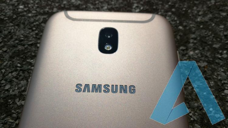 Análise Samsung Galaxy J5 (2017) surpreendente em (quase) todos os aspectos image