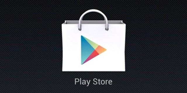 0B5CUt KUpXFURkJ3RmhkbW5Bc00 Google retira aplicação talibã da Google store image