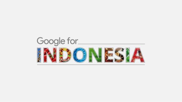 the-future-of-progressive-web-apps-google-for-indonesia-1-638.jpg