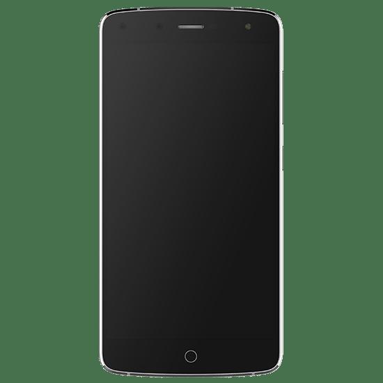Alcatel lança telefone com dupla câmara traseira e dupla câmara frontal 2