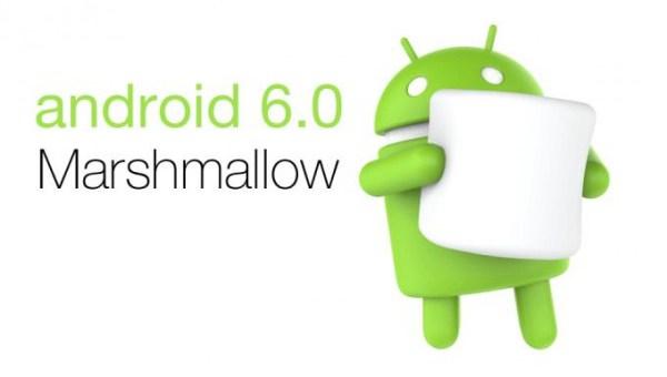 Android-marshmallow-techtecular-1.jpg