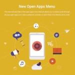 %name Honor 5X começa a receber atualização para o Android 6.0 Marshmallow image