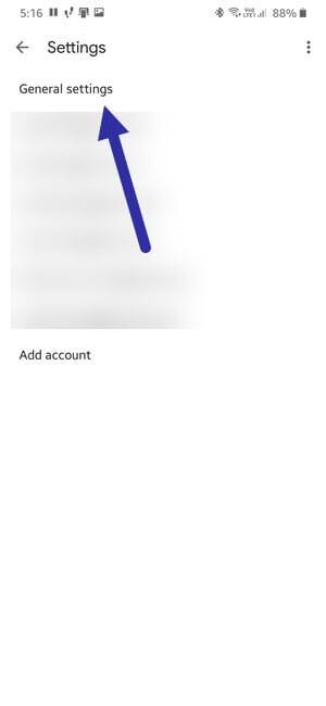 gmail general settings 311220