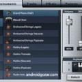com-xewton-musicstudio3-2