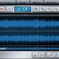 com-xewton-musicstudio3-5