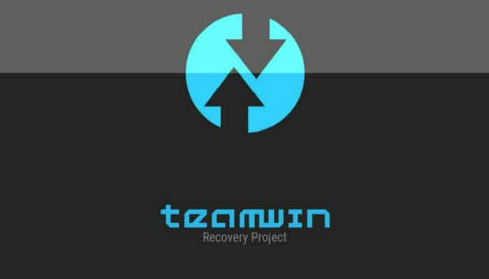 How to Install TWRP Recovery via Fastboot Mode on Android Phones