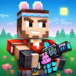 Pixel Gun 3D FPS Shooter Battle Royale 17.5.0 APK MOD Unlimited Money