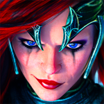 Ancients Reborn 3D – MMORPG – MMO – RPG 1.1.16 APK MOD Unlimited Money