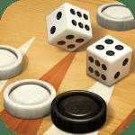Backgammon Masters Free 1.7.42 APK MOD Unlimited Money