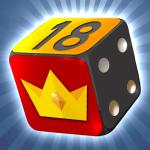 Backgammon Pack 18 Games 6.214 APK MOD Unlimited Money
