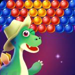 Bubble shooter – Free bubble games 1.15.1 APK MOD Unlimited Money