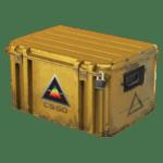 Case Simulator 2 1.87 APK MOD Unlimited Money