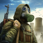 Dawn of Zombies Survival after the Last War 2.48 APK MOD Unlimited Money