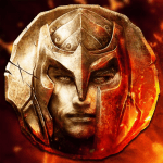 Region of Dragon 1.0.59 APK MOD Unlimited Money