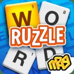 Ruzzle Free 2.5.12 APK MOD Unlimited Money