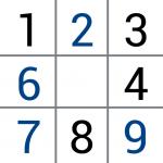 Sudoku.com – Free Sudoku Puzzles 2.5.0 APK MOD Unlimited Money