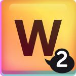 Words With Friends 2 Free Word Games Puzzles 14.204 APK MOD Unlimited Money