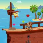 Adventures Story 2 38.0.9.9 APK MOD Unlimited Money