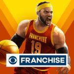 Franchise Basketball 2020 2.9.3 APK MOD Unlimited Money
