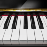 Piano Free – Keyboard with Magic Tiles Music Games 1.55 APK MOD Unlimited Money