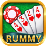 Rummy Gold – 13 Card Indian Rummy Card Game Online 5.16 APK MOD Unlimited Money