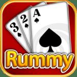 Rummy Offline 1.0.3 APK MOD Unlimited Money