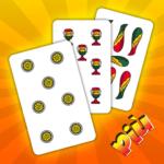Scopone Pi – Giochi di Carte Social 3.0.0 APK MOD Unlimited Money