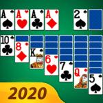 Solitaire 2.199.0 APK MOD Unlimited Money