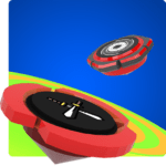 Top.io – Spinner Game 2.0.4 APK MOD Unlimited Money