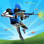 1v1.LOL – Online Building Shooting Simulator 1.2 APK MOD Unlimited Money