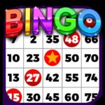 Bingo – Offline Free Bingo Games 1.10 APK MOD Unlimited Money