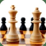 Chess Online – Duel friends online 110 APK MOD Unlimited Money