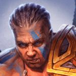 Exile Survival Survive to fight the Gods again 0.17.0.1231 APK MOD Unlimited Money
