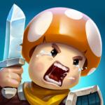 Mushroom Wars 2 – Epic Tower Defense RTS 3.15.1 APK MOD Unlimited Money