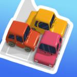 Parking Jam 3D 0.22.1 APK MOD Unlimited Money