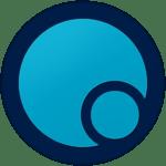 Petri Dish 2.9.3 APK MOD Unlimited Money