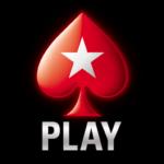 PokerStars Play Free Texas Holdem Poker Game 3.1.0 APK MOD Unlimited Money