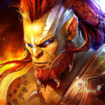RAID Shadow Legends 1.15.6 APK MOD Unlimited Money