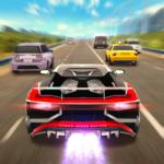 Racing Star 0.6.4 APK MOD Unlimited Money