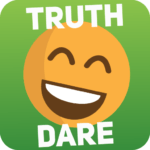 Truth or Dare Dirty Party Game for Adults 18 2.0.28 APK MOD Unlimited Money