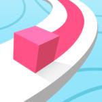 Colour Adventure Draw and Go 1.5.1 APK MOD Unlimited Money