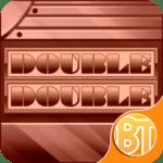 Double Double. Make Money Free 1.3.3 APK MOD Unlimited Money