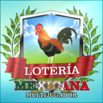 Lotera Mexicana En Lnea Revive 0.9.9.138 APK MOD Unlimited Money