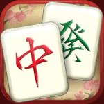 Mahjong Puzzle Shisensho 2.0.6 APK MOD Unlimited Money
