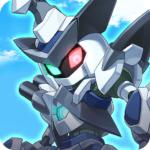MedarotS – Robot Battle RPG – 1.5.1 APK MOD Unlimited Money