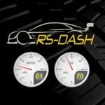 RS Dash 2.2g APK MOD Unlimited Money