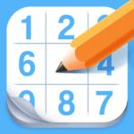Sudoku 2020 Evolve Your Brain 1.1.21 APK MOD Unlimited Money